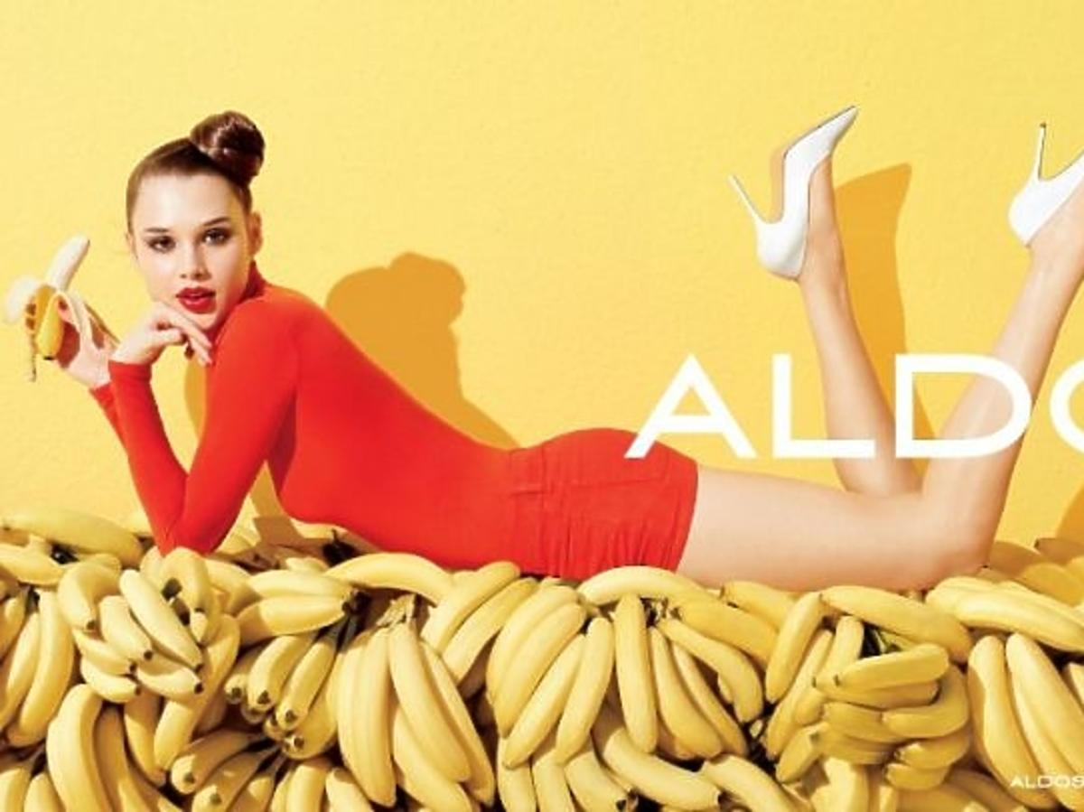 aldo_spring_2012_campaign_1_thumb.jpg