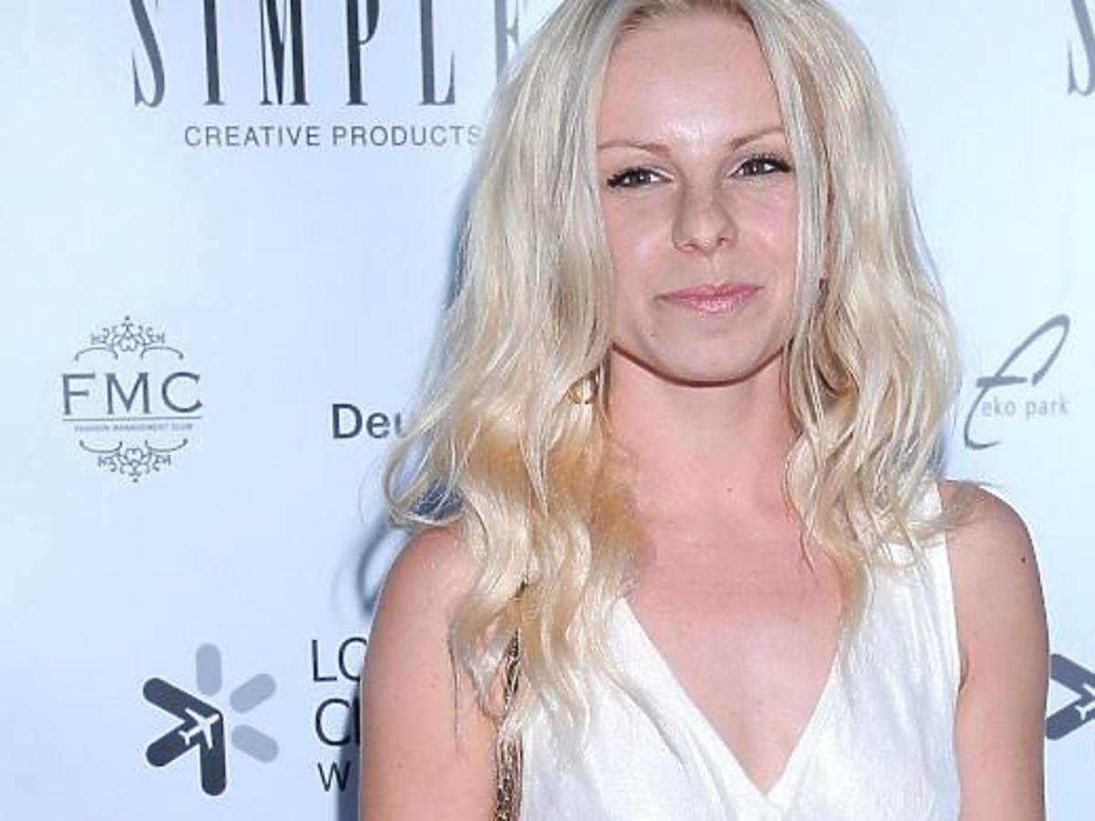 Alicja Janosz pokazała zdjęcie jak karmi piersią
