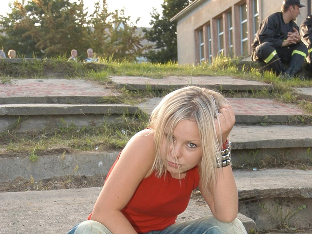 Alicja Janosz urodziny. Alicja Janosz Wikipedia