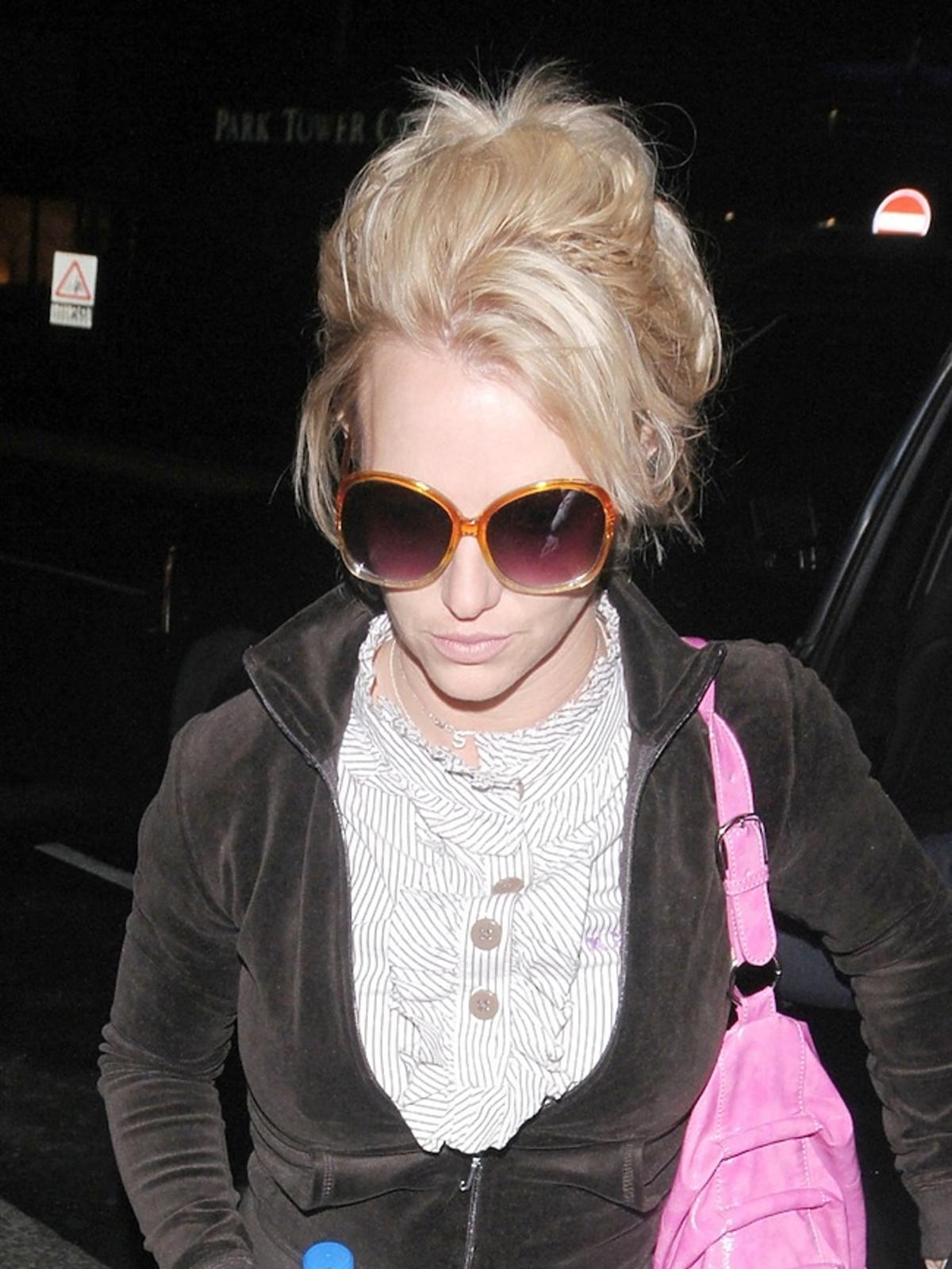 All-ONS_00650453-Britney_Spears.jpg
