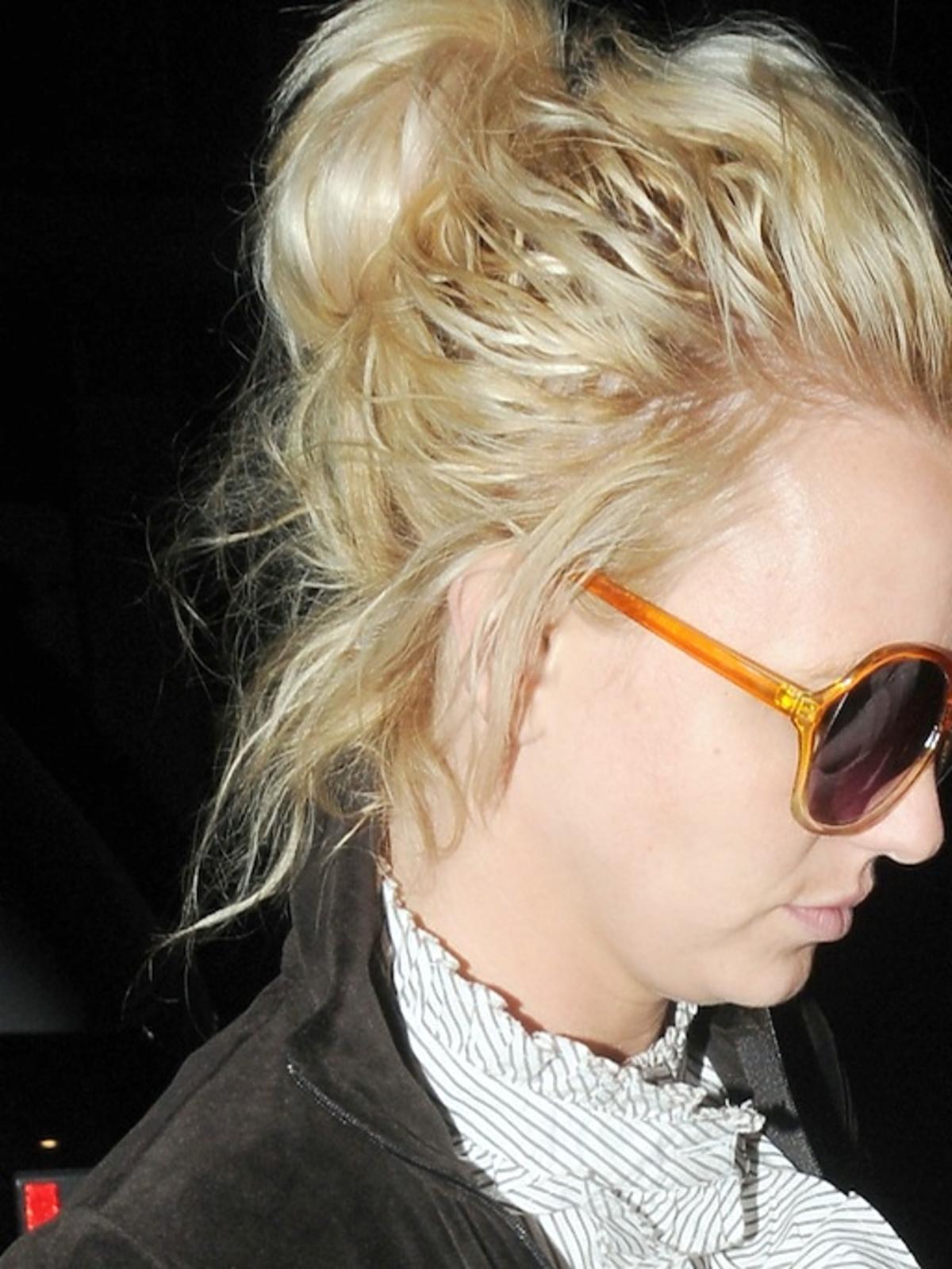 All-ONS_00650457-Britney_Spears.jpg