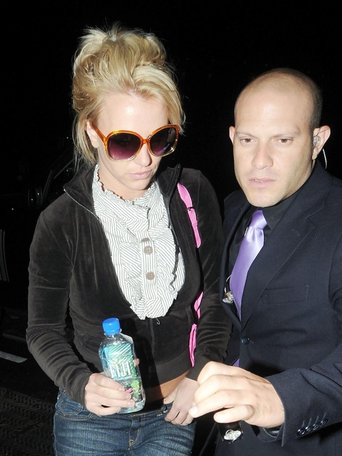 All-ONS_00650460-Britney_Spears.jpg