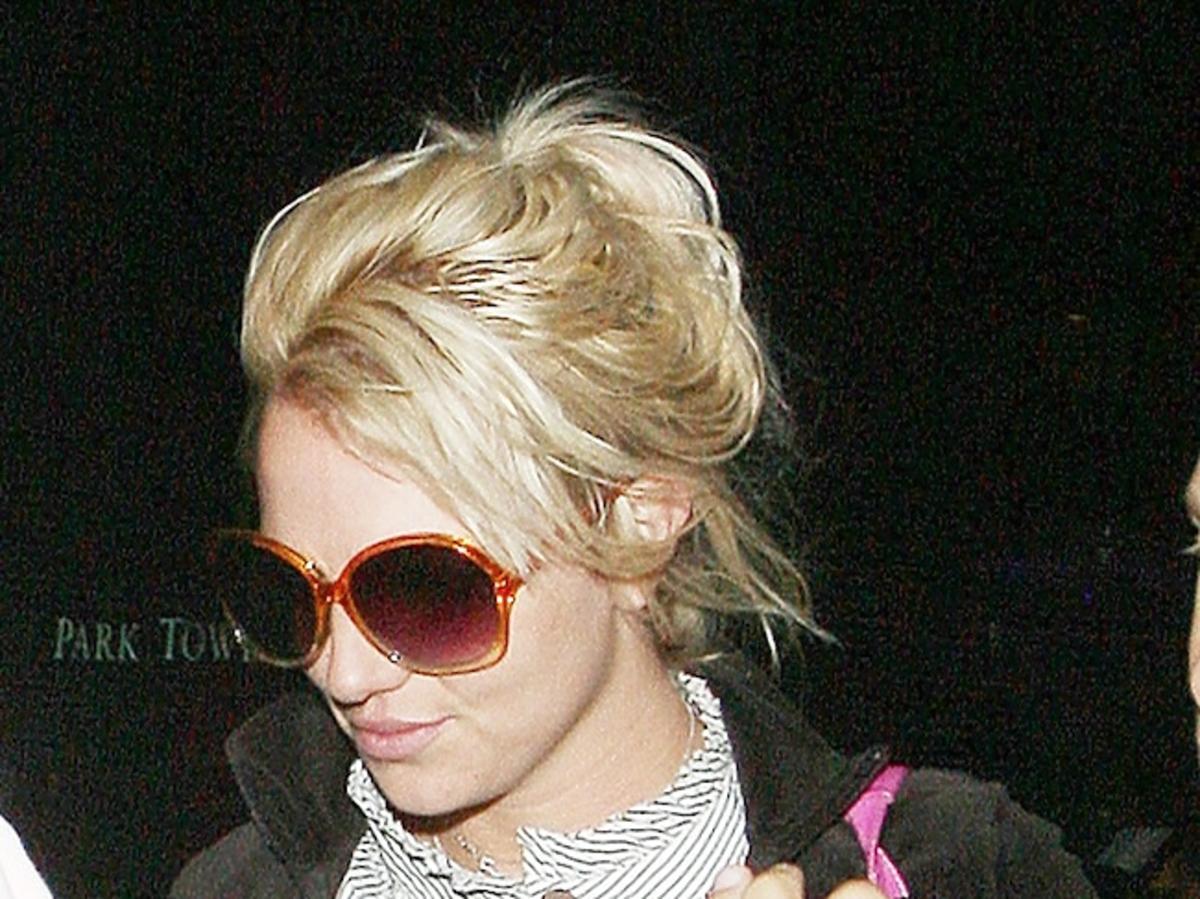 All-ONS_00650462-Britney_Spears.jpg
