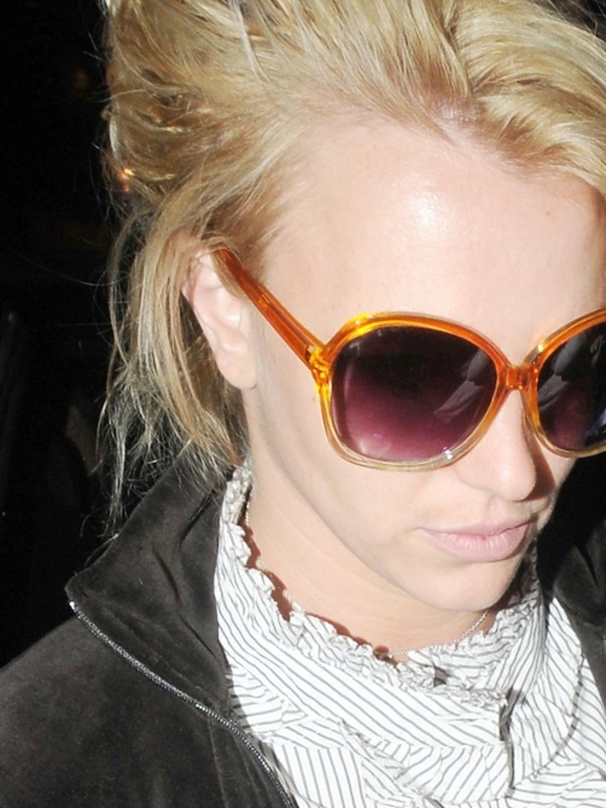 All-ONS_00650463-Britney_Spears.jpg