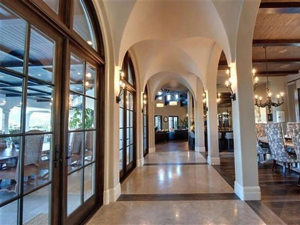 All-ONS_1437060-Britney_Spears_New_Home.jpg