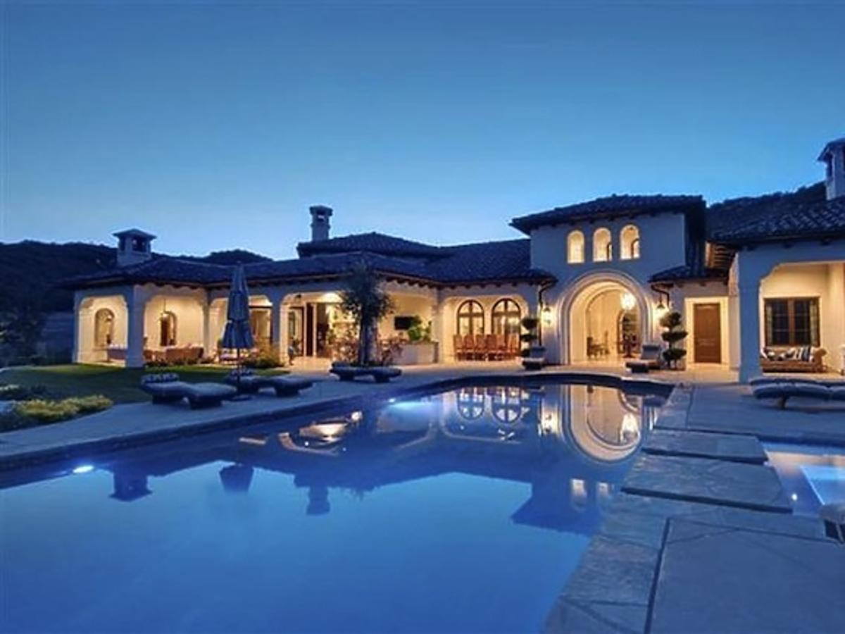 All-ONS_1437063-Britney_Spears_New_Home.jpg
