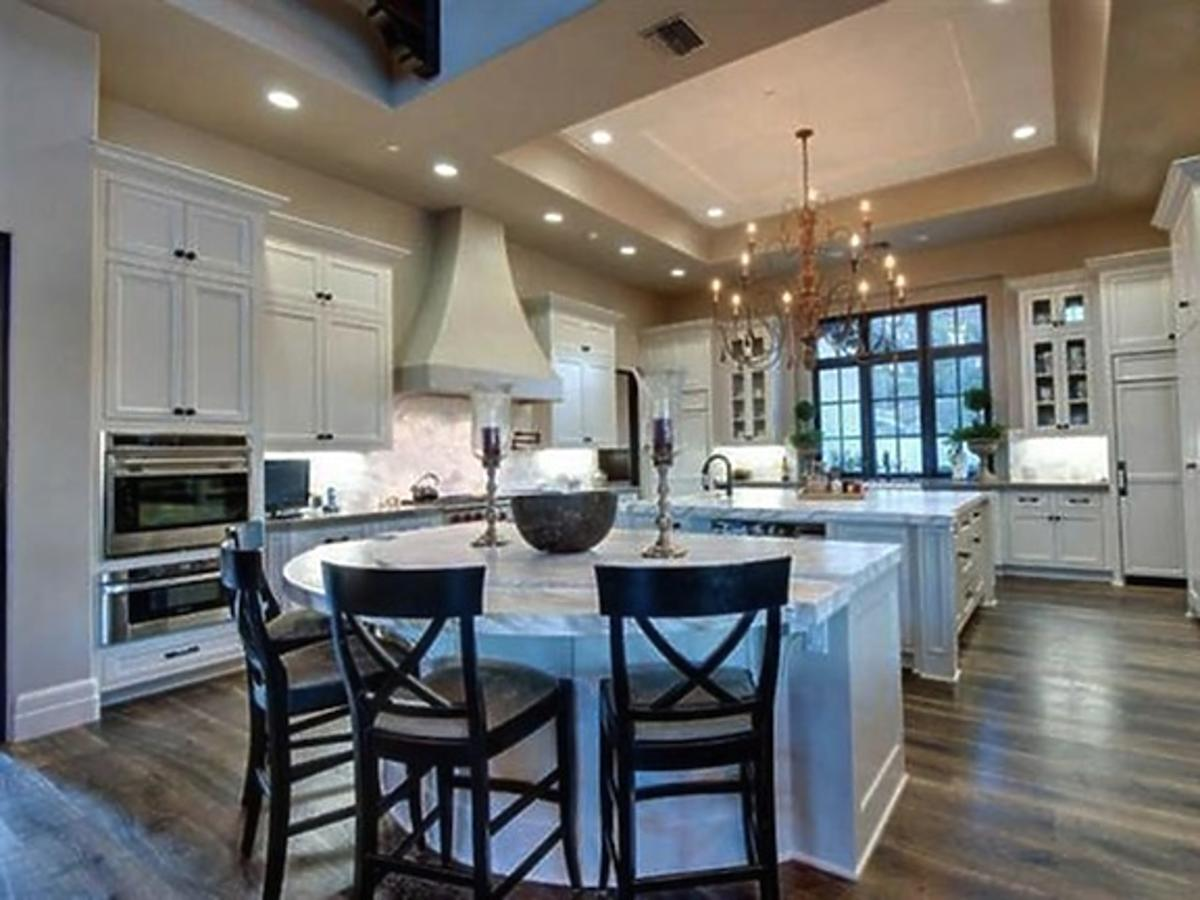 All-ONS_1437070-Britney_Spears_New_Home.jpg