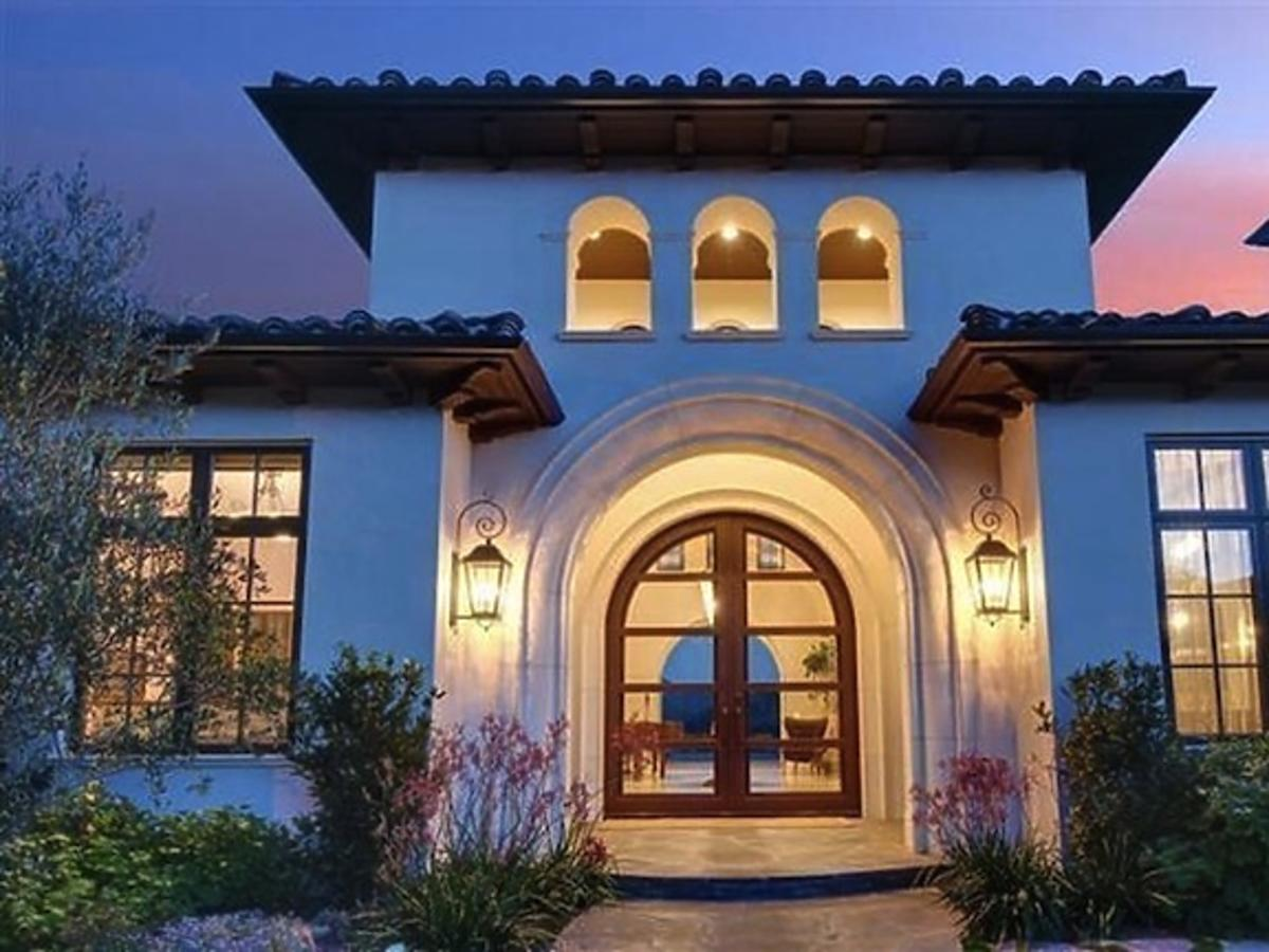 All-ONS_1437077-Britney_Spears_New_Home.jpg