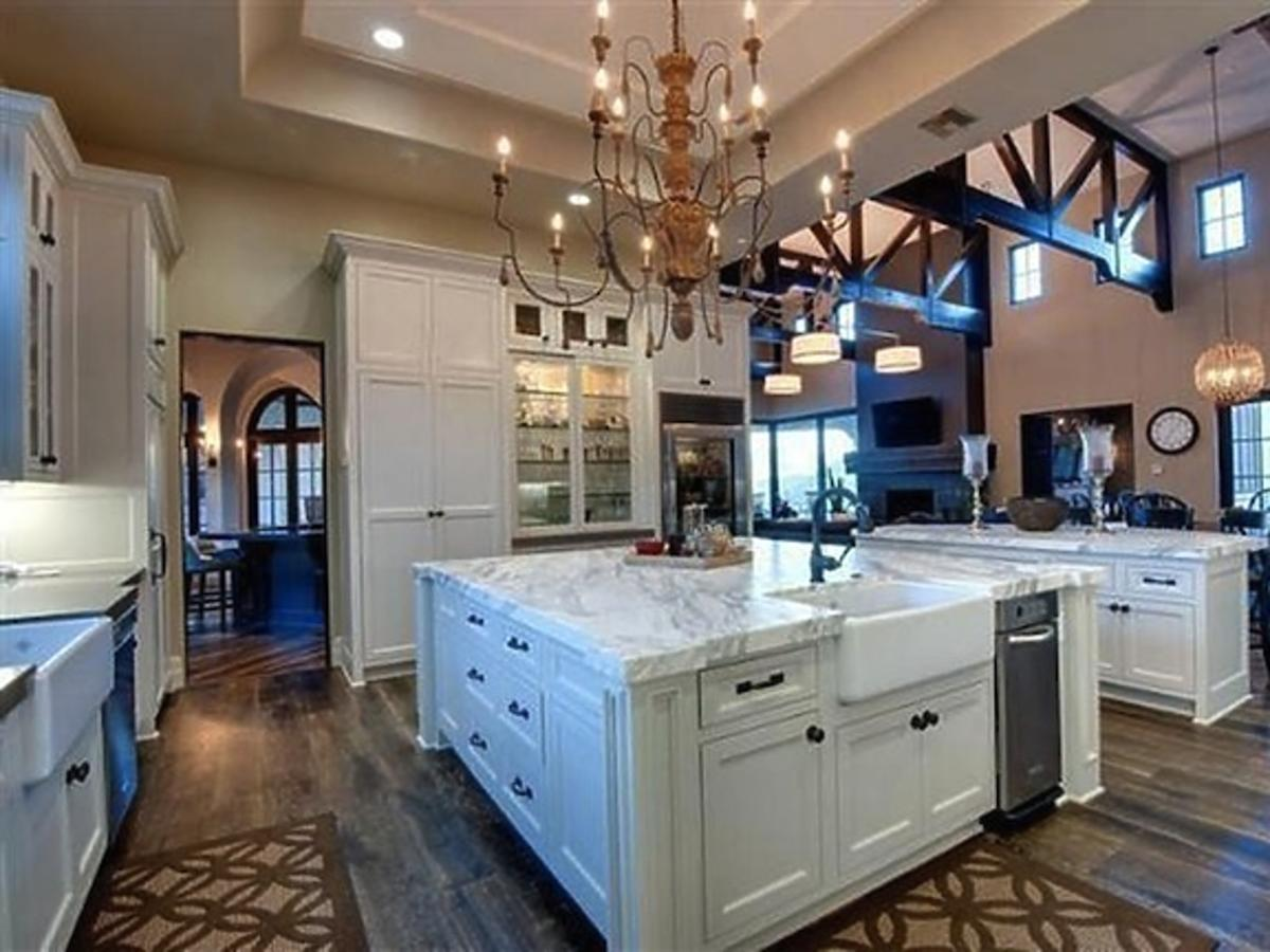 All-ONS_1437109-Britney_Spears_New_Home.jpg