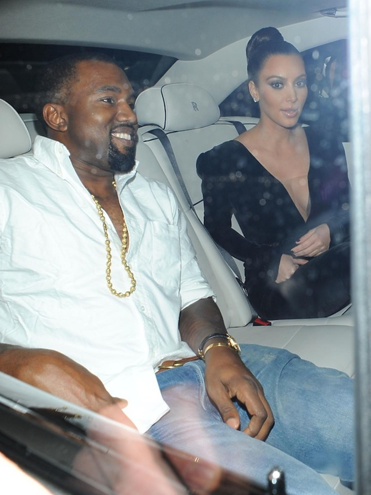 All-ONS_1453468-Kim_Kardashian_Kanye_West.jpg