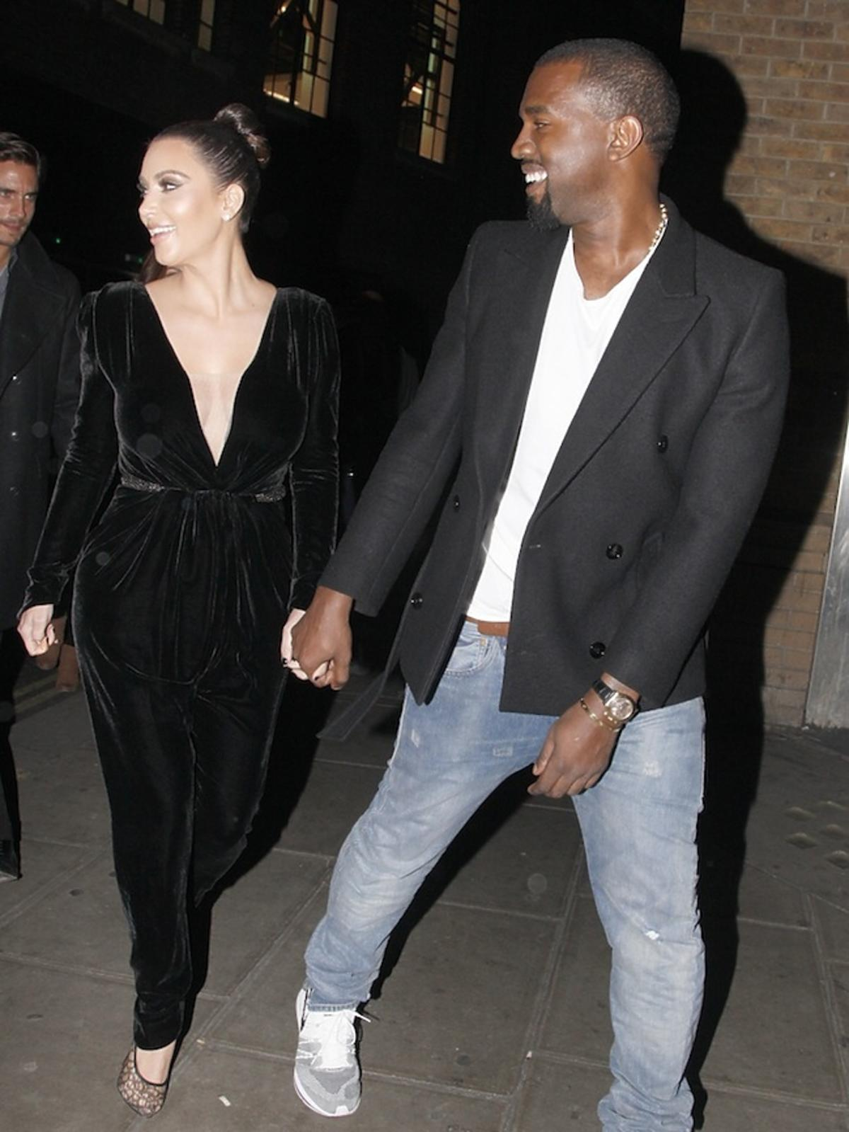 All-ONS_1453480-Kim_Kardashian_Kanye_West.jpg