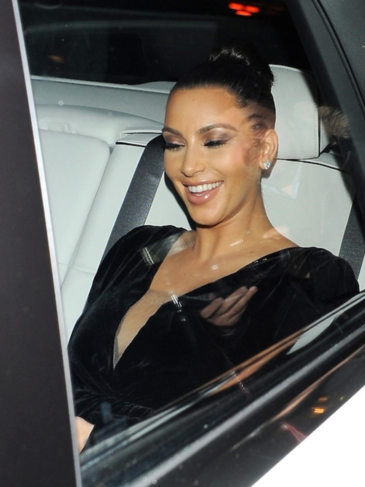 All-ONS_1453487-Kim_Kardashian.jpg