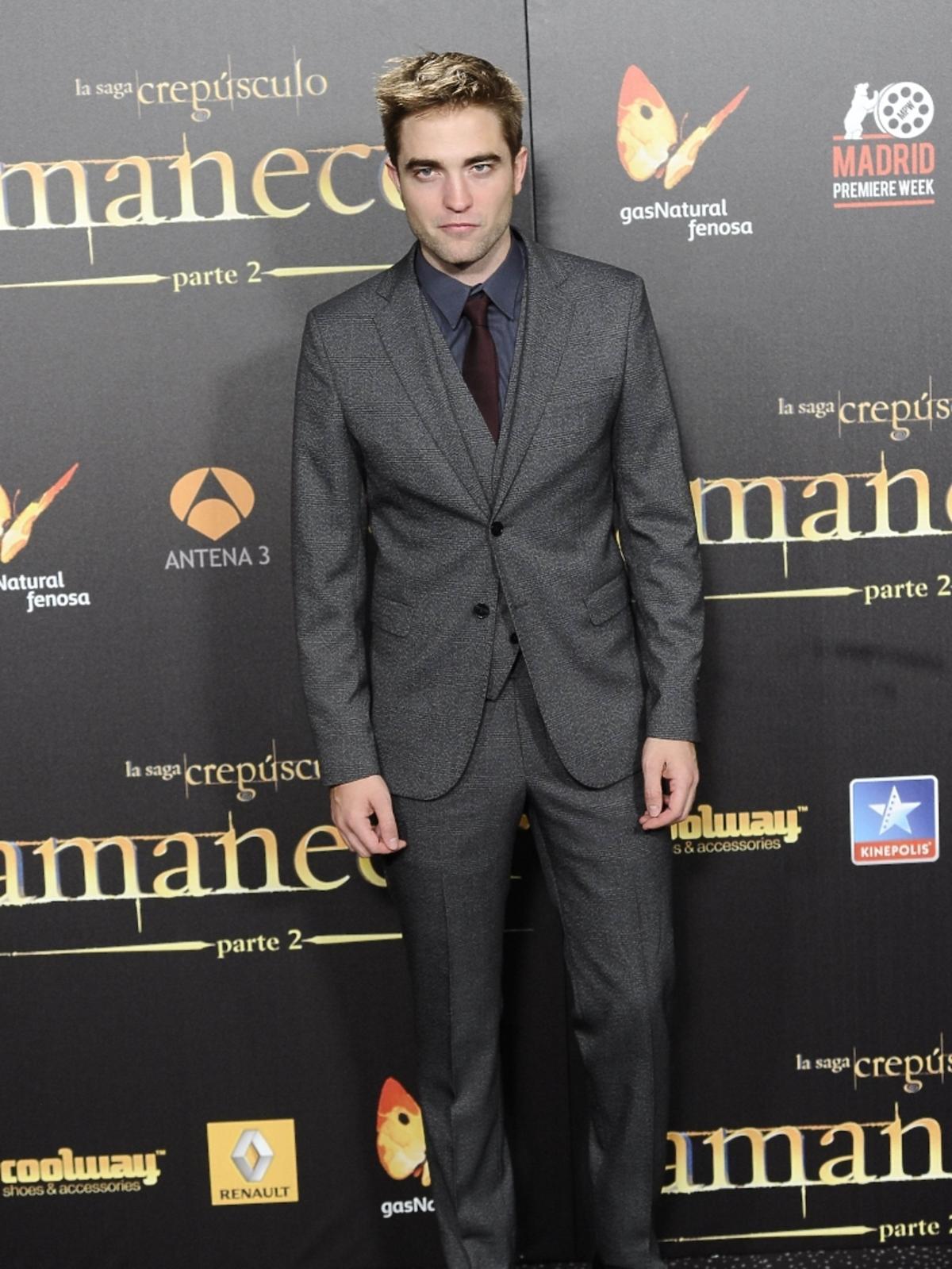 All-ONS_1457160-Robert_Pattinson.jpg