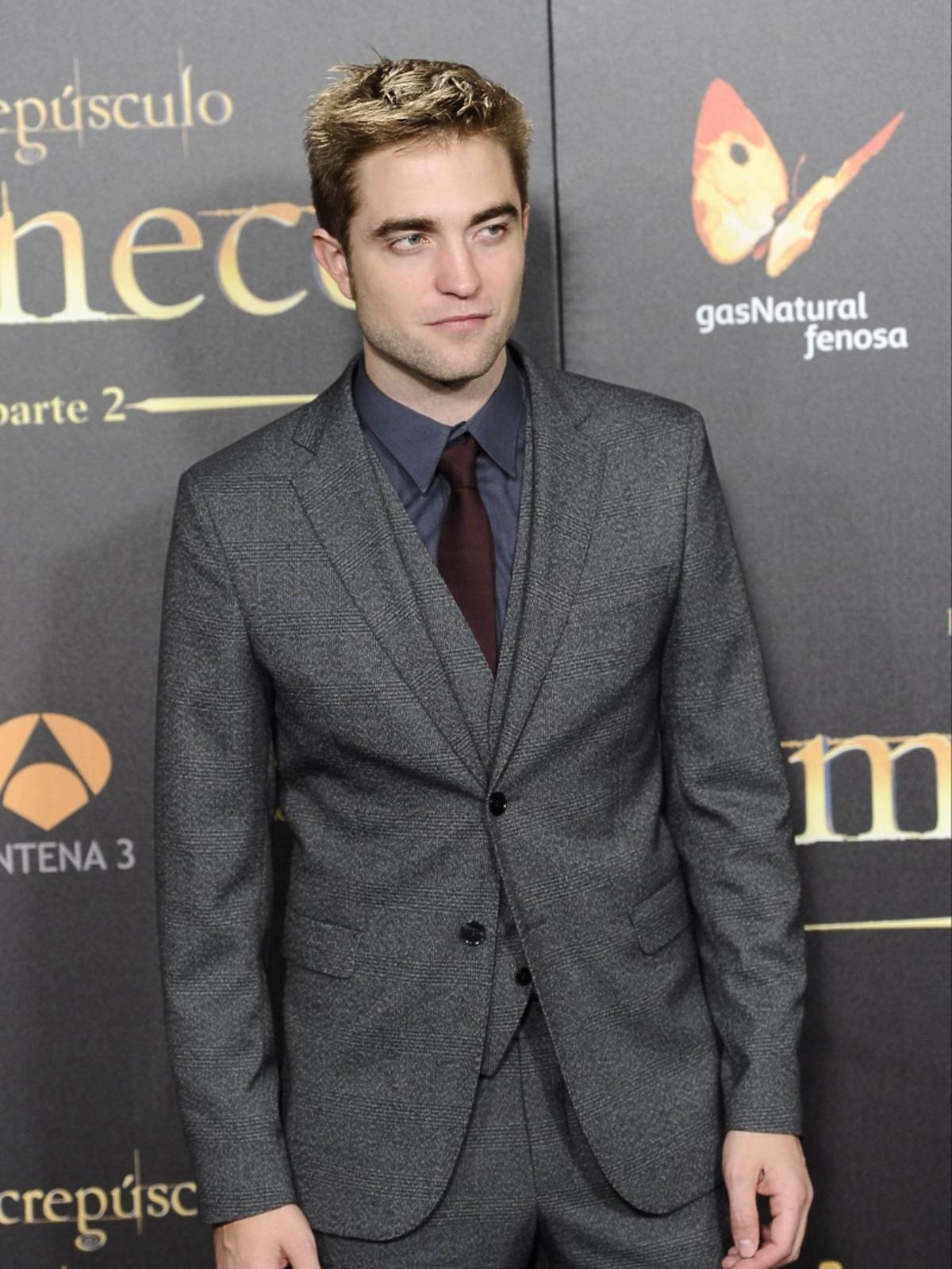 All-ONS_1457164-Robert_Pattinson.jpg