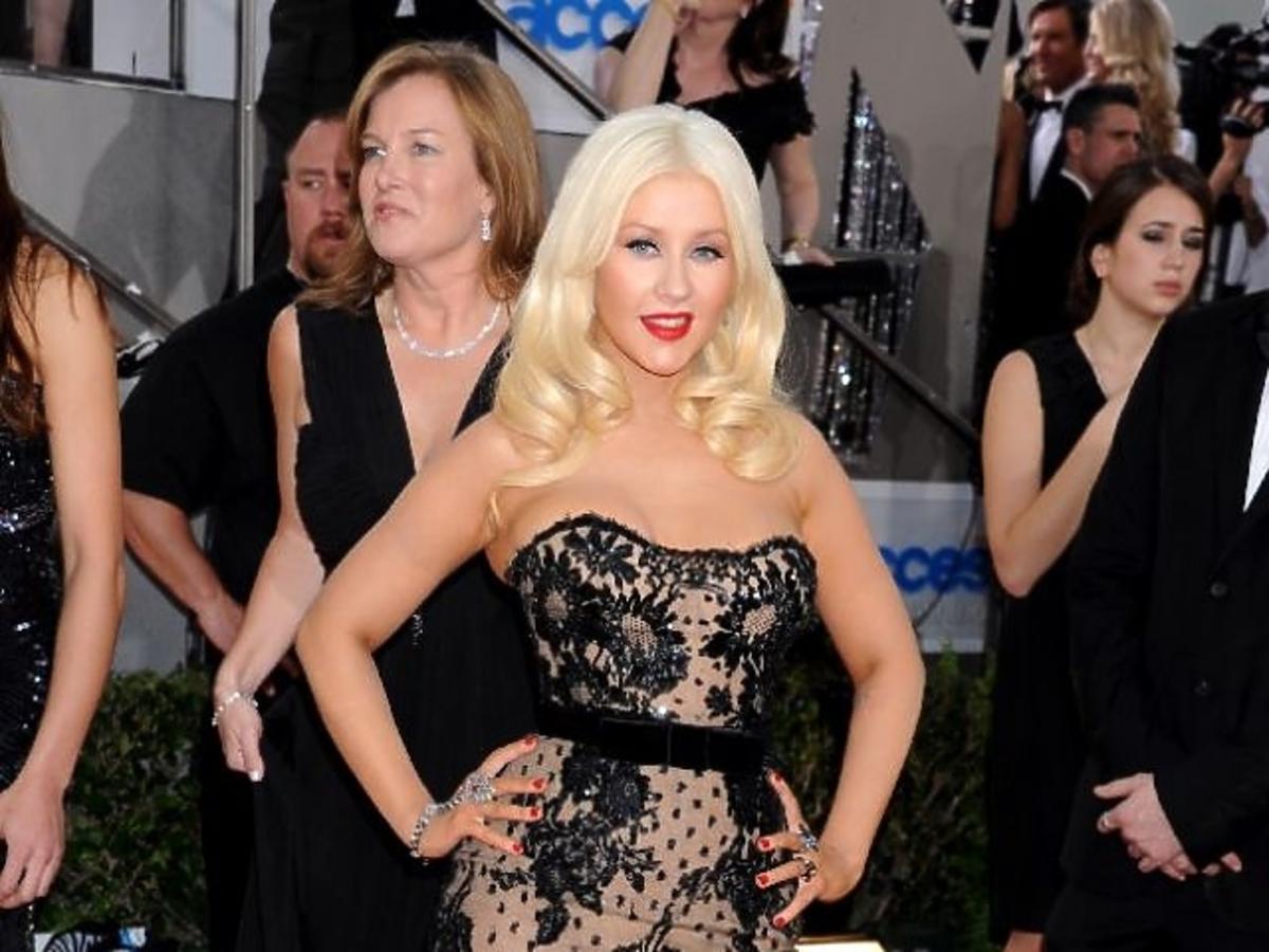 ALLONS_1053941_Christina Aguilera.jpg