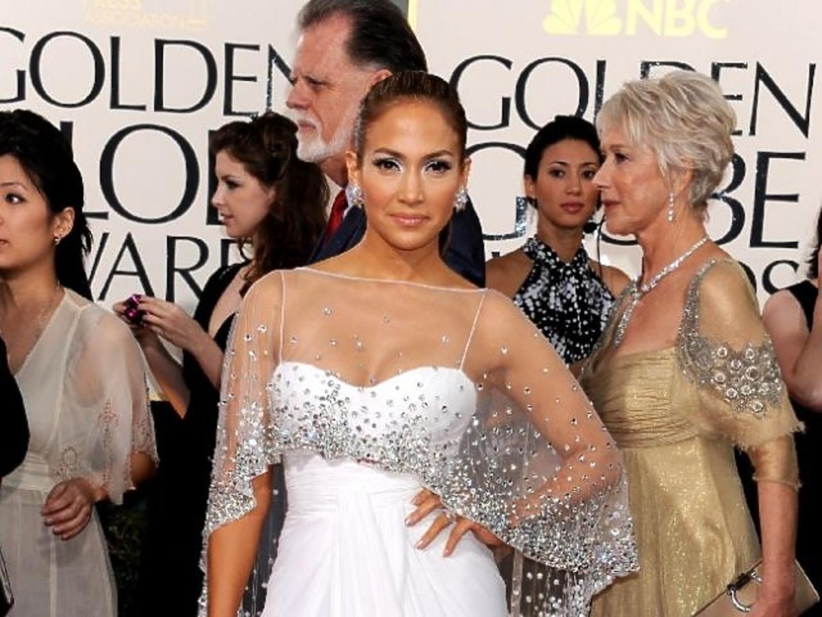 ALLONS_1053980_Jennifer Lopez.jpg