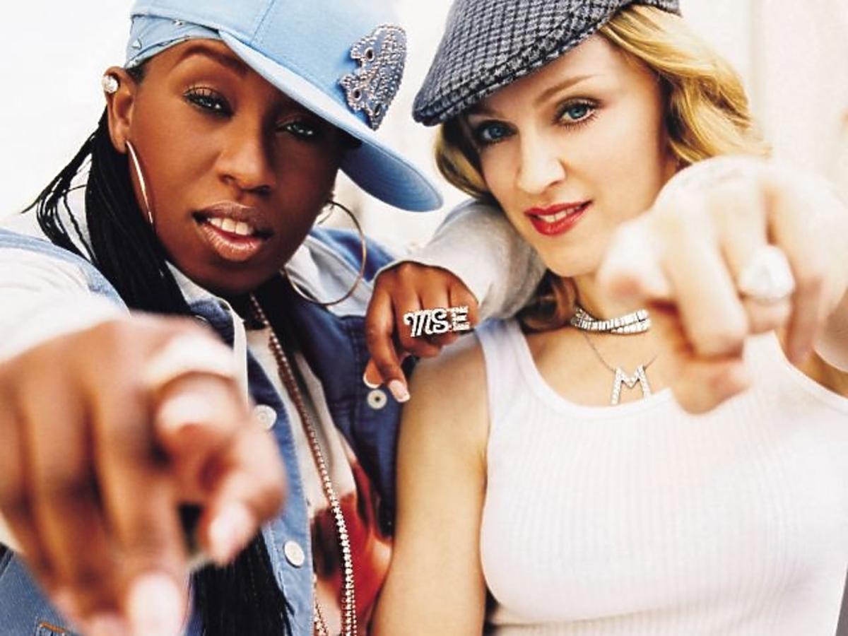 ALLONS_125597_Madonna, Missy Elliott7.jpg