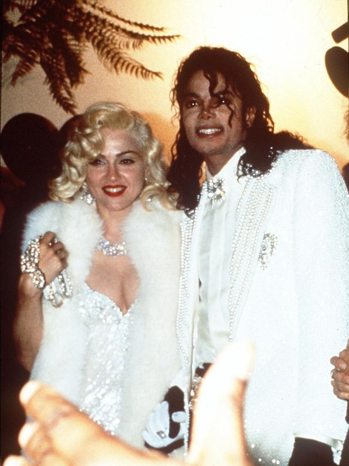 ALLONS_660312_Michael Jackson, Madonna.jpg