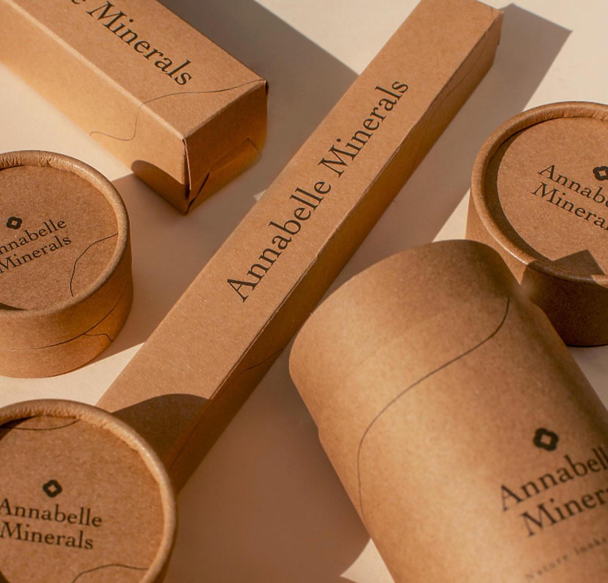 anabelle-minerals