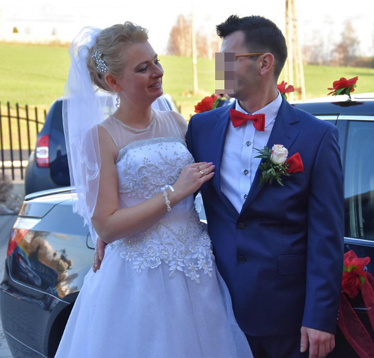 Aneta z Rolnik szuka żony wyszła za mąż