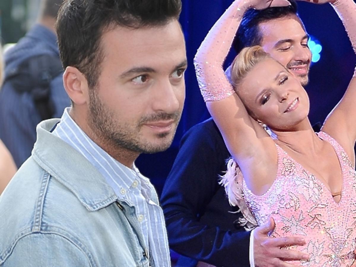 Aneta Zając w Tańcu z Gwiazdami
