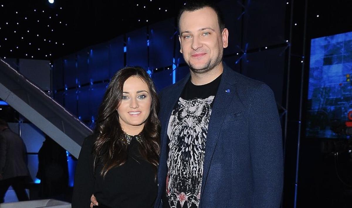 Ania i Grzesiek z Rolnik szuka żony chcą drugie dziecko