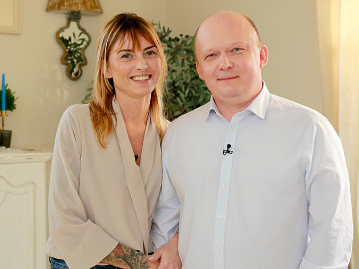 Ania Rolnik szuka żony