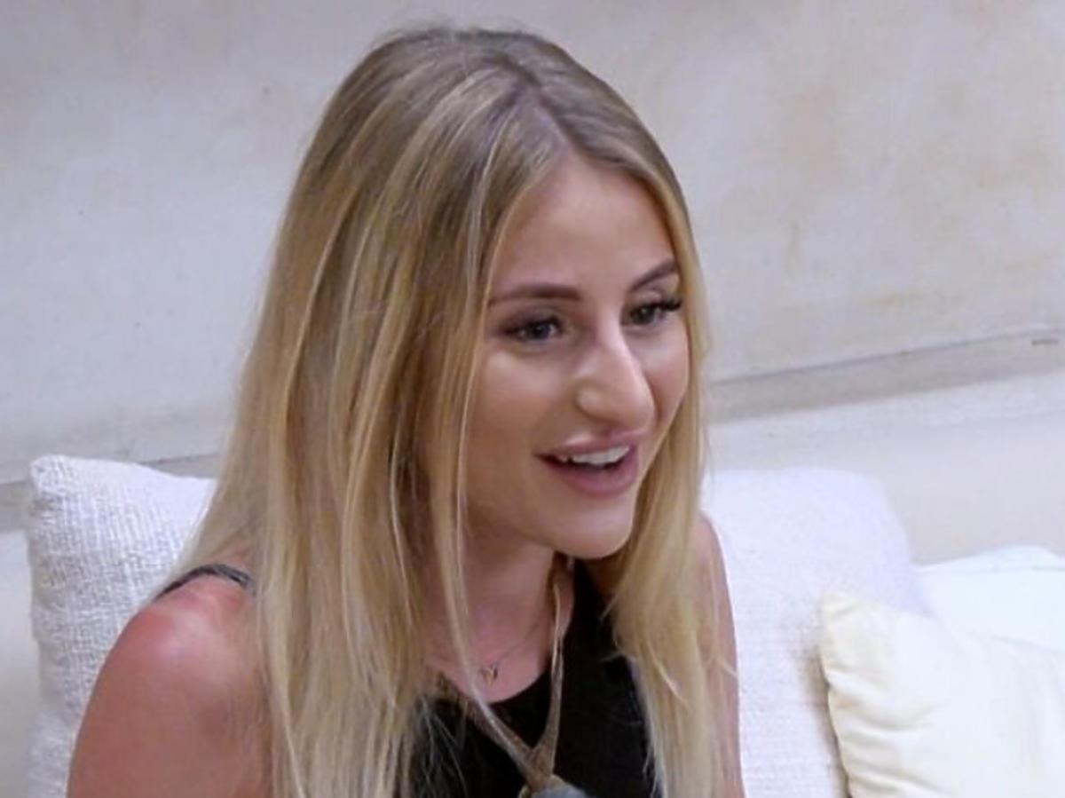 Ania z programu