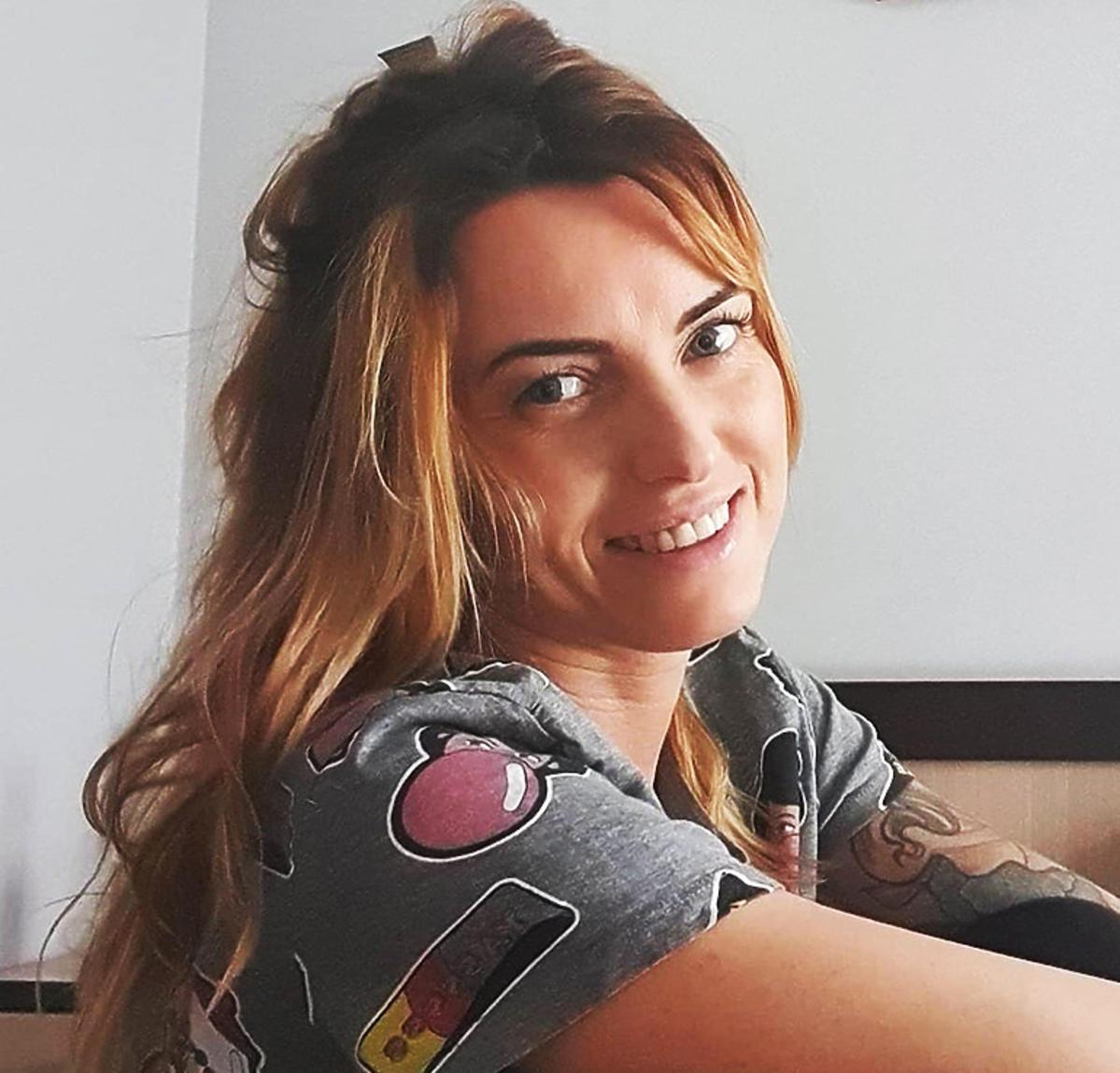 Ania z