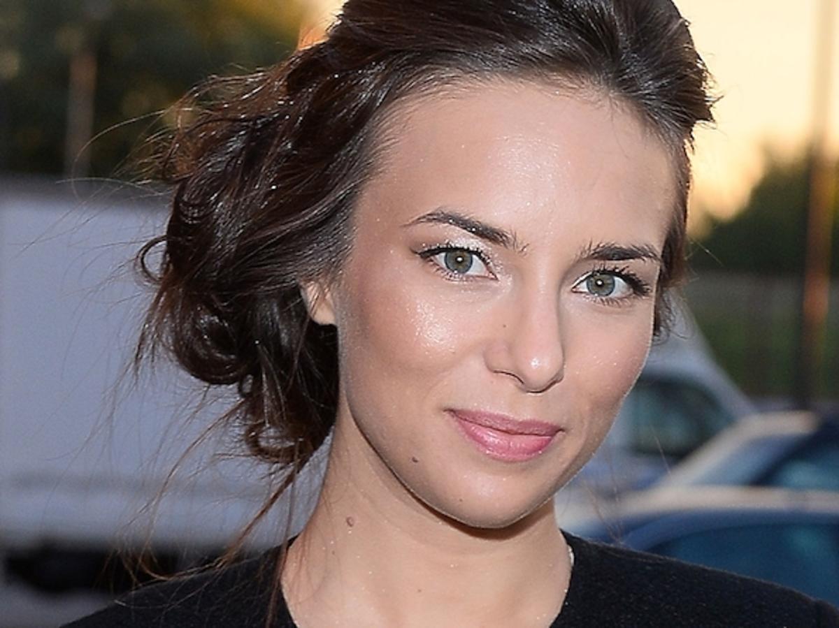 Anna Czartoryska zagra w norweskim serialu