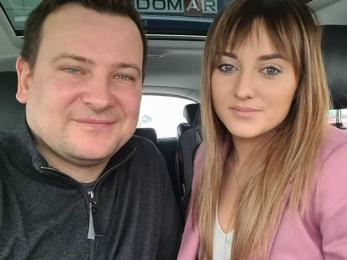 Anna z Rolnik szuka żony ile waży
