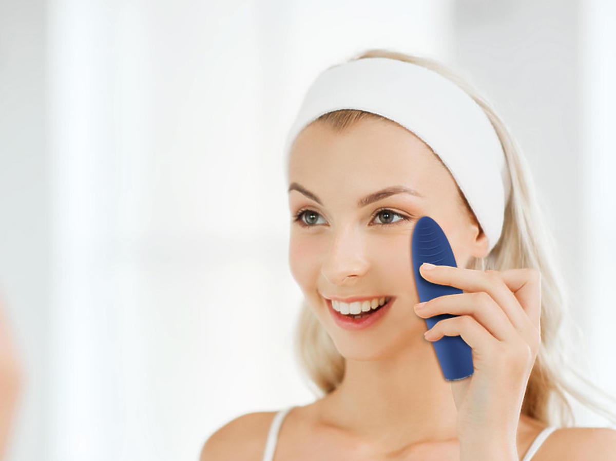 B-CLEAN BEAUTIFLY – rewolucja w oczyszczaniu twarzy