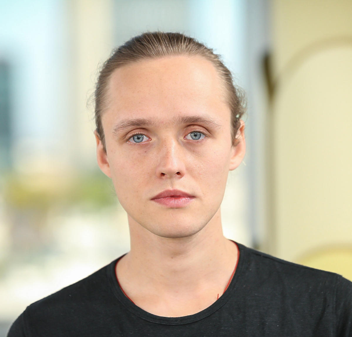 Bartosz Bielenia