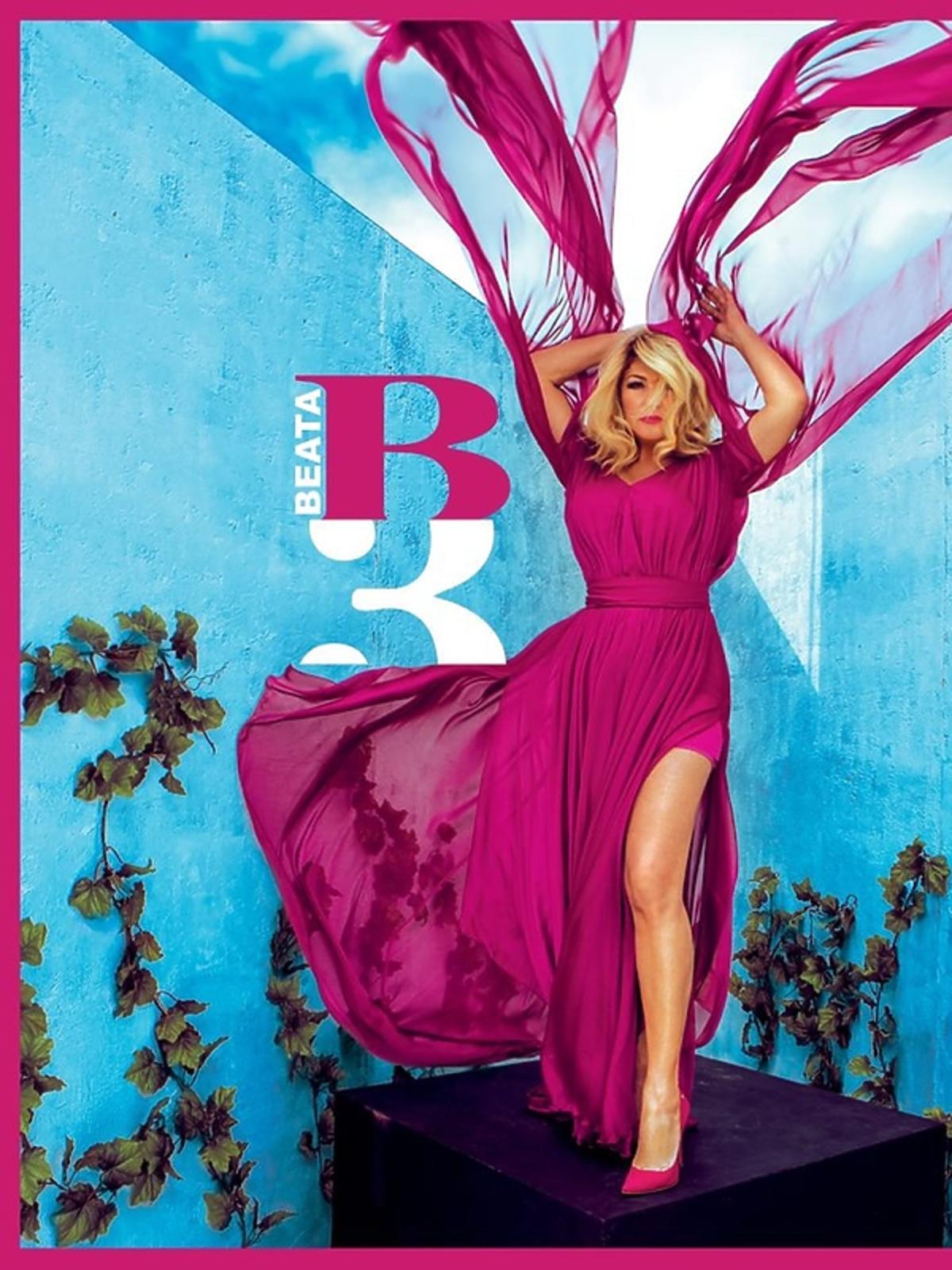 Beata - B3