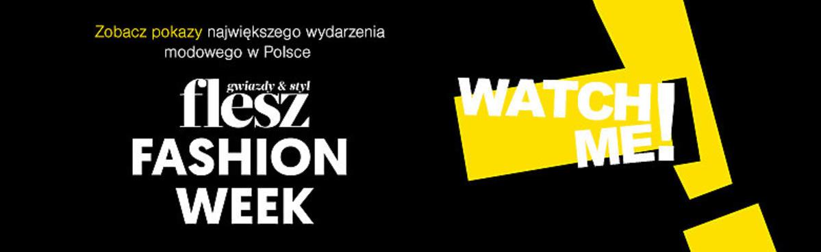 belka-flesz-fashion-night