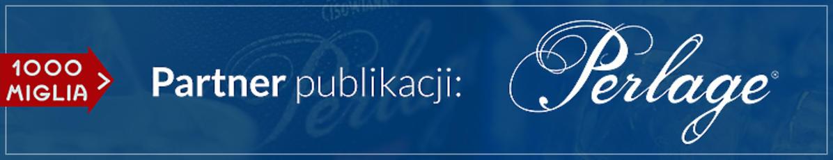 Belka_perlage-box-780x150-01.jpg
