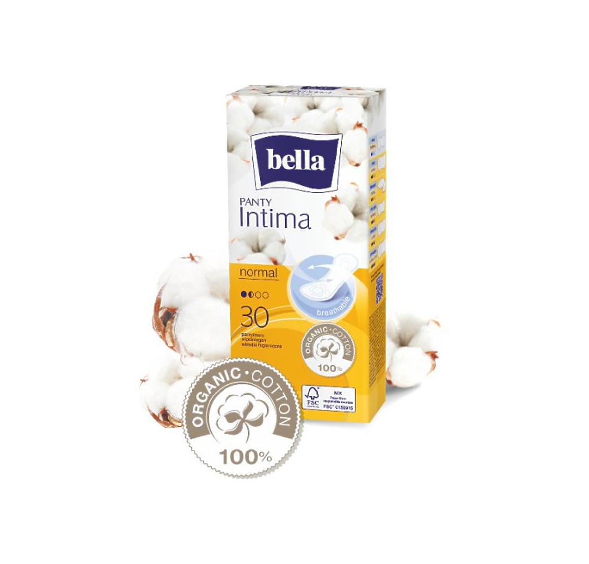 bella-panty-intima