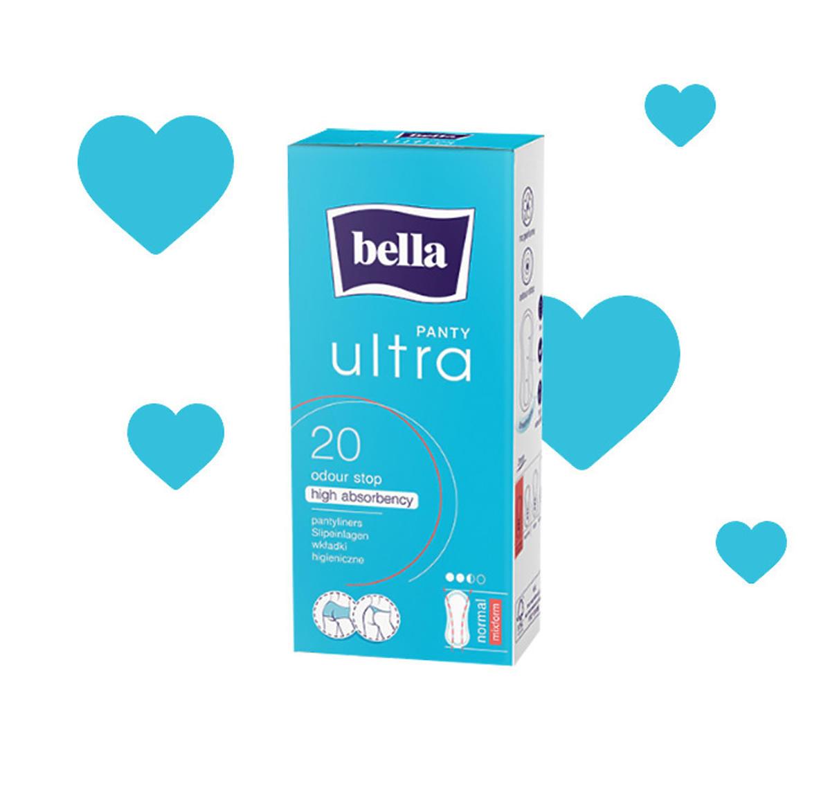 bella-panty-ultra