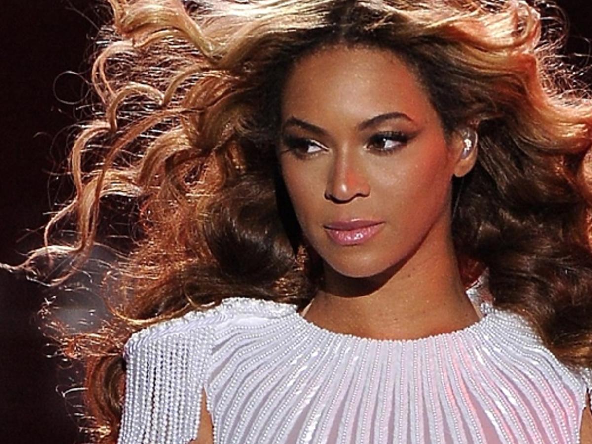 Beyonce może już nie wystąpić w Polsce