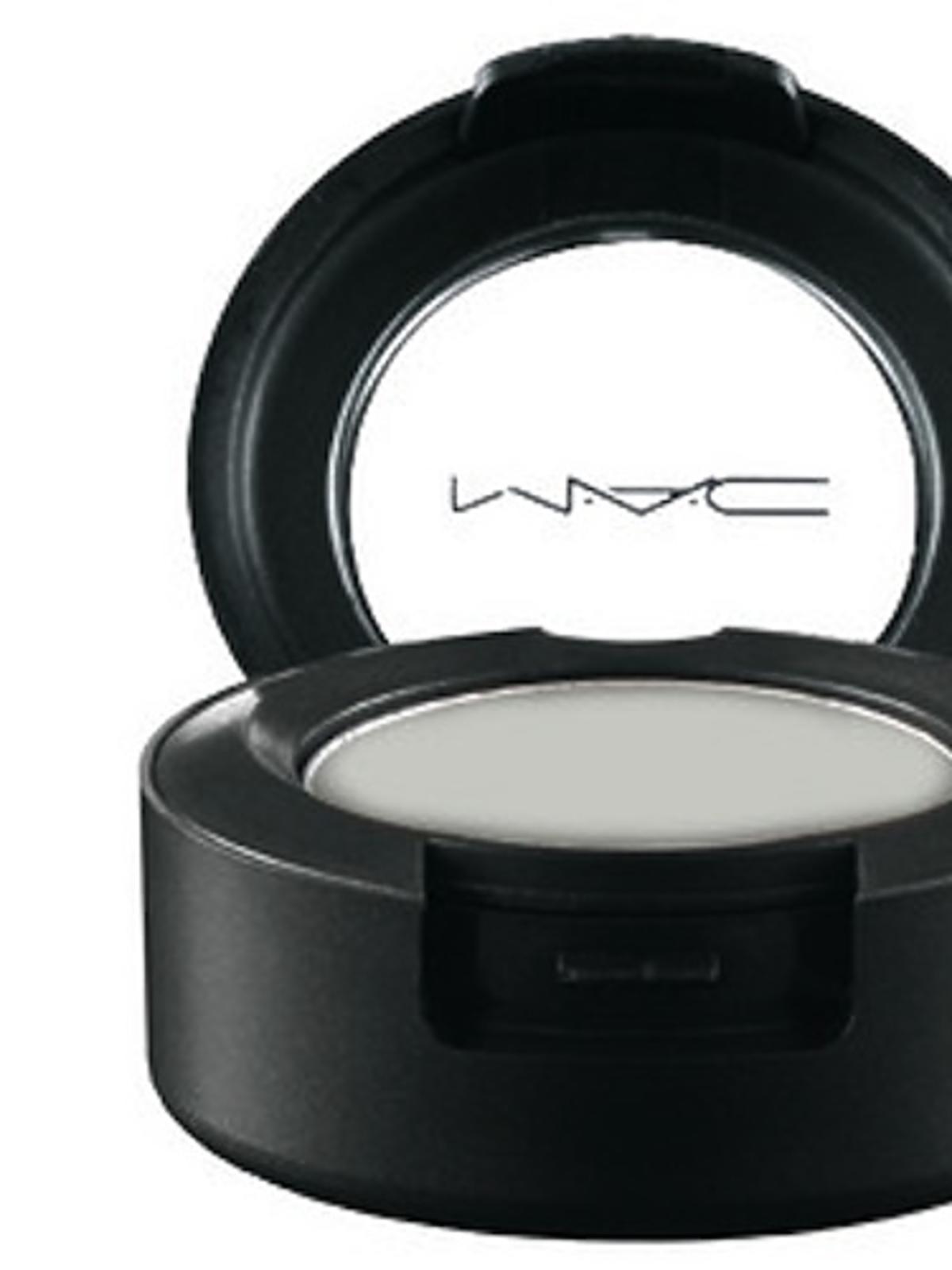 Biały cień do oczu MAC, 74 zł