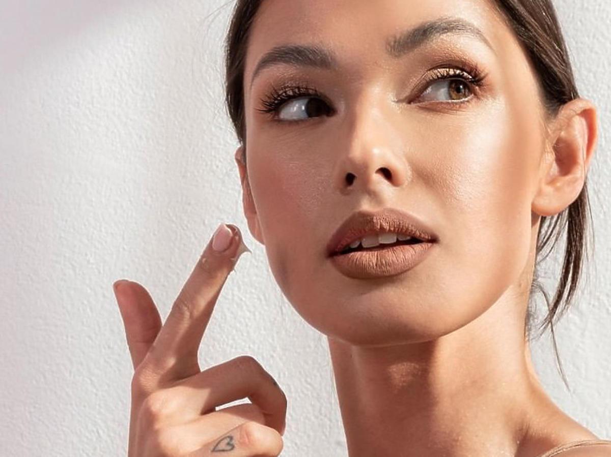 BIELENDA Insta Make-up Magic Nude na promocji w Rossmannie