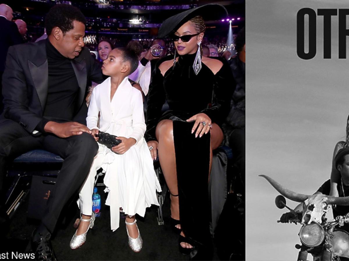 Bilety na Beyonce - ile kosztują, gdzie kupić