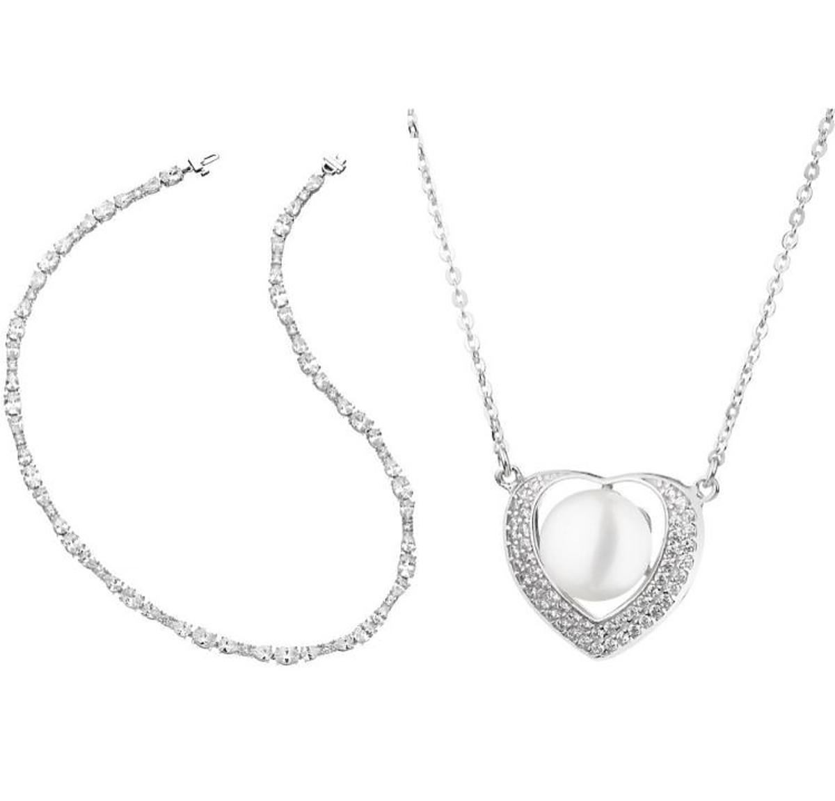 biżuteria ślubna-Apart