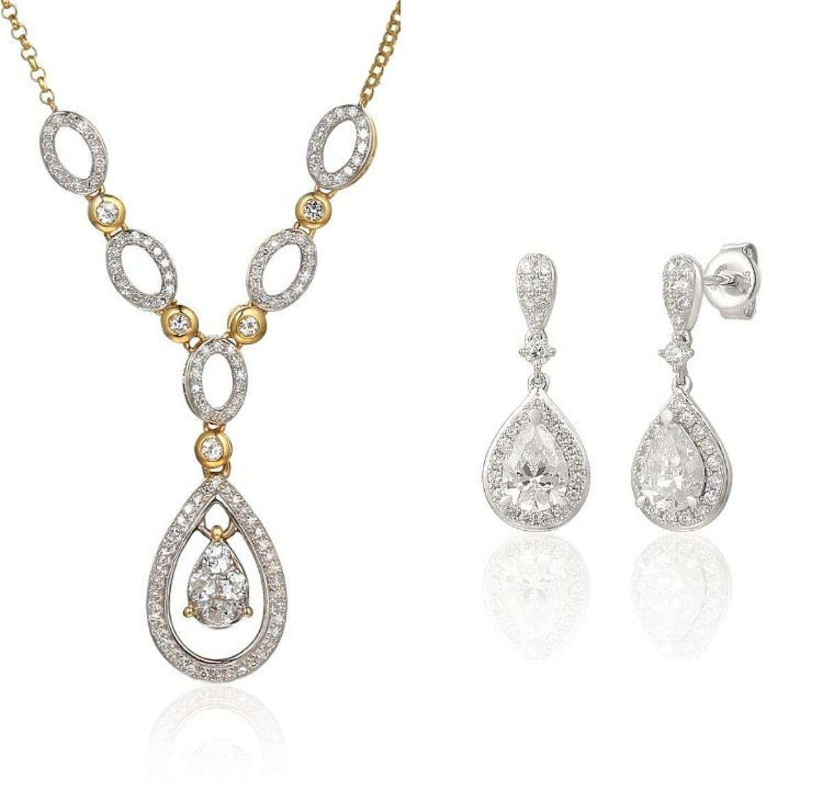 biżuteria ślubna-Arenart Forever