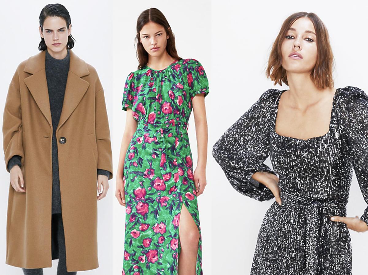 Black Friday 2019, Zara