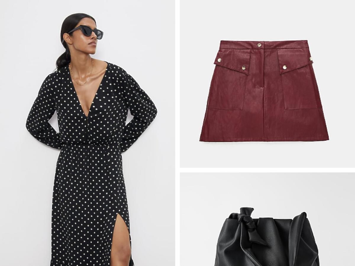 Black Friday 2019 Zara