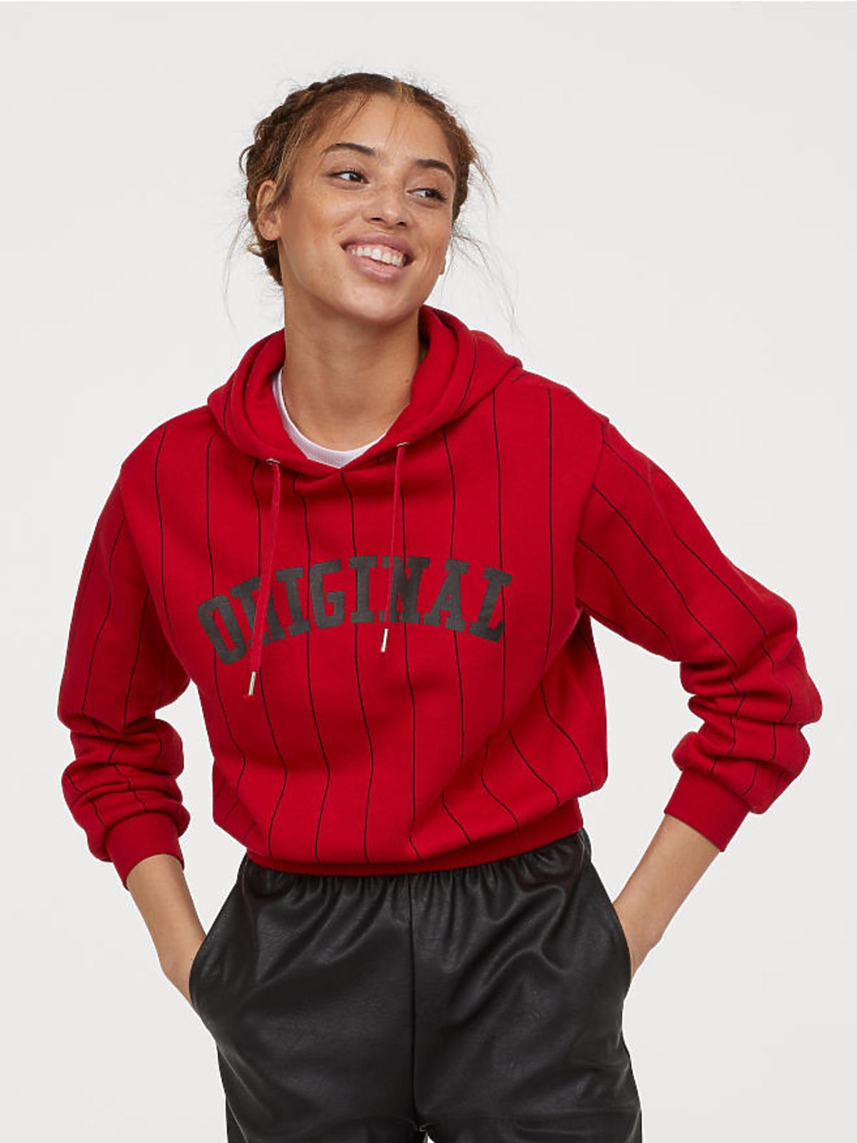 Bluza H&M cena 79 zł