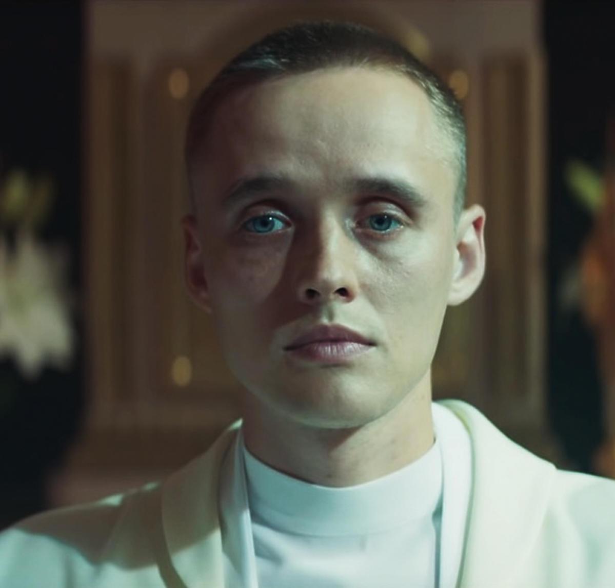 Boże Ciało Jana Komasy walczy o nominację do Oscara