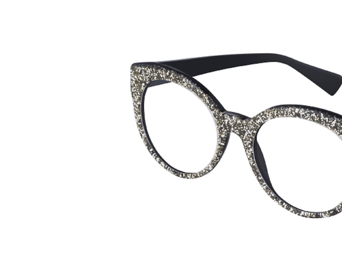 Okulary Versace, 590 zł