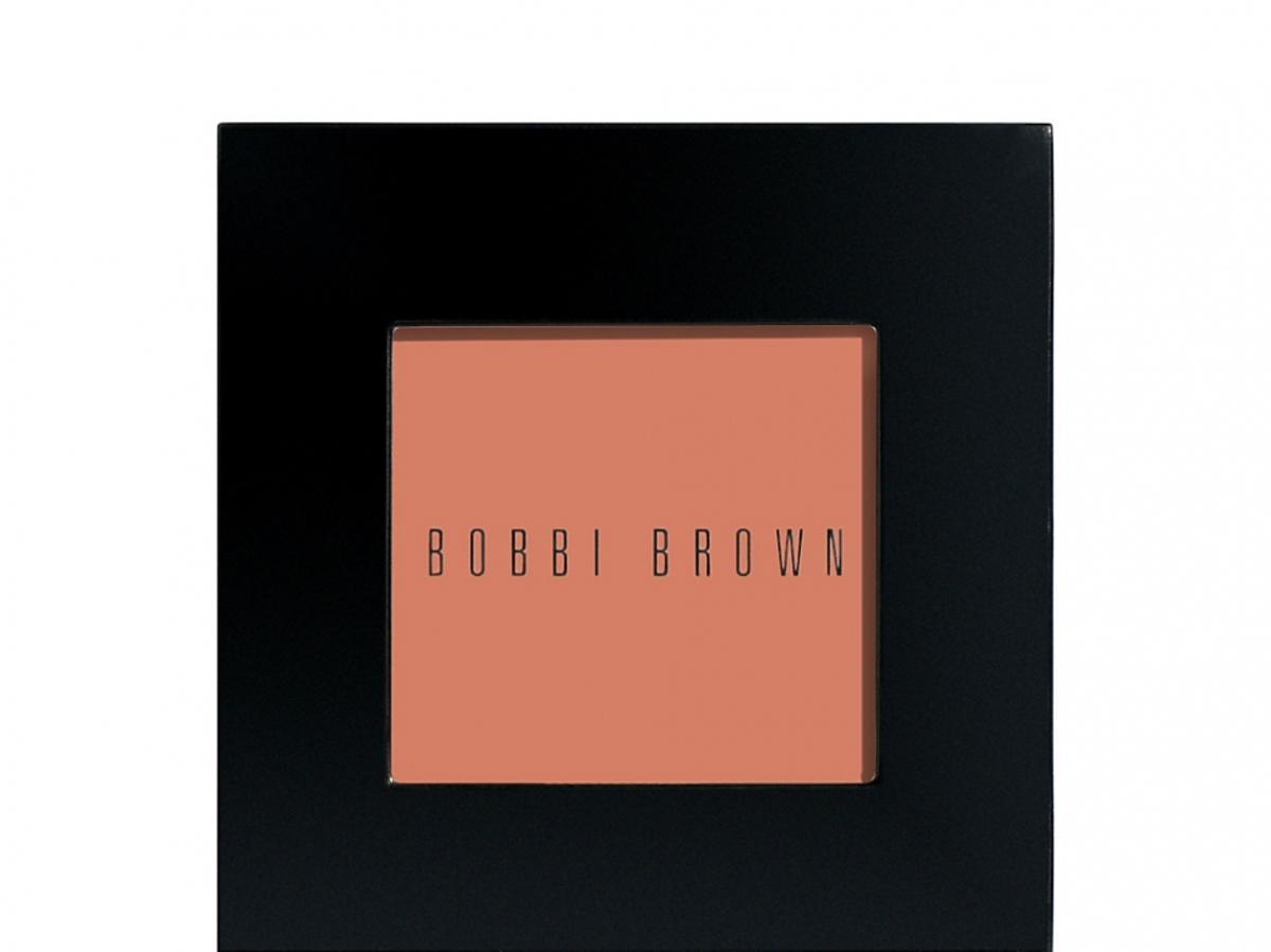 Cień do powiek Smokey Eye, Burnt Rose, Bobbi Brown, 115 zł